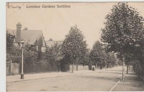 thumbnail_Lovelace Gardens Surbiton